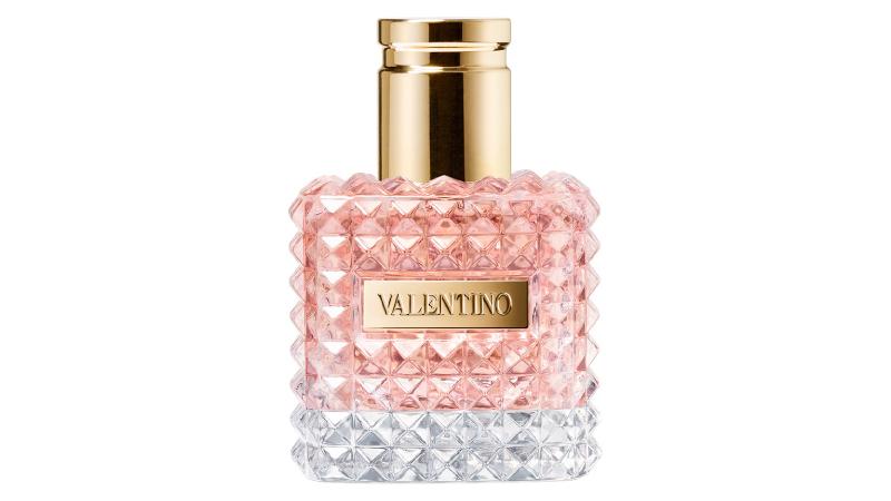 valentino-loreal-accordo