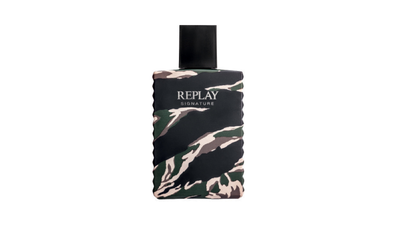 profumo-replay-signature-for-man