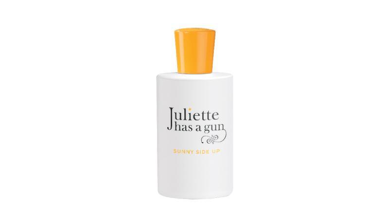 sunny-side-up-profumo-by-juliette-has-a-gun