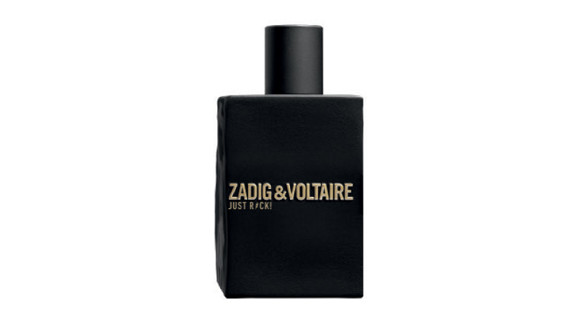 zadig-e-voltaire-just-rock