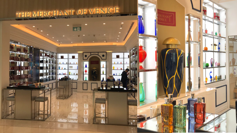 the-merchant-of-venice-dubai