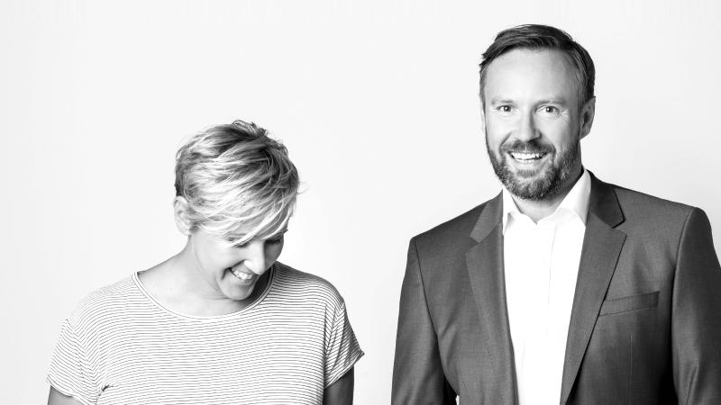 Il marchio austriaco Ringana rivoluziona il settore della cosmesi e degli integratori alimentari