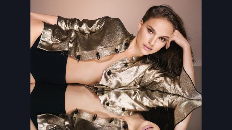 Dior Forever: la nuova campagna del fondotinta