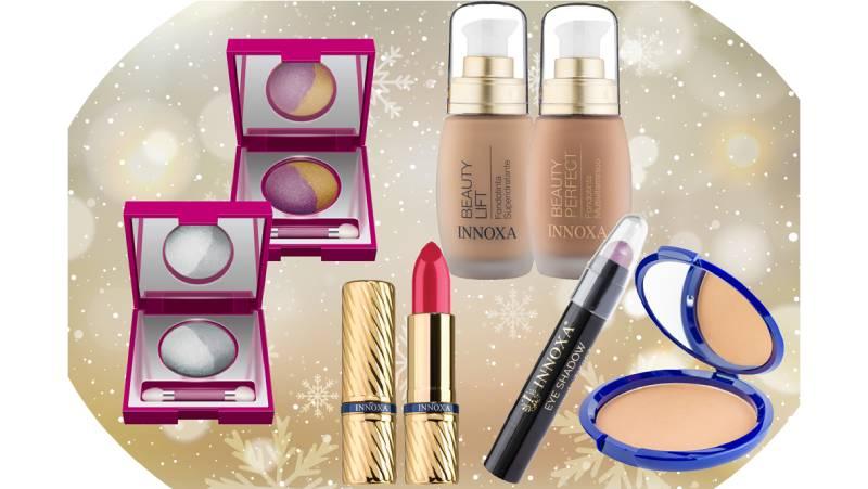 Innoxa Magic Christmas