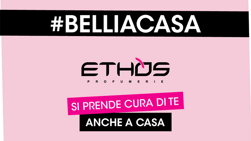 #belliacasa