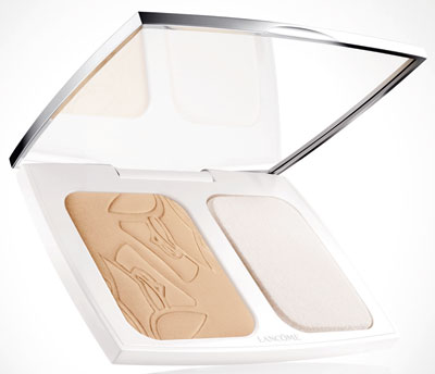 Teint Miracle Compact