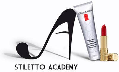 Stiletto Academy