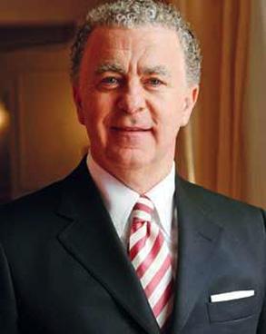 Luciano Bertinelli