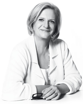 Elisabetta Ammanati