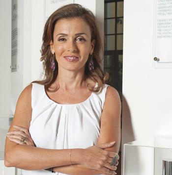 Valeria De Fiore