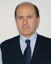 Dario Belletti