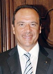 Fabio Rossello