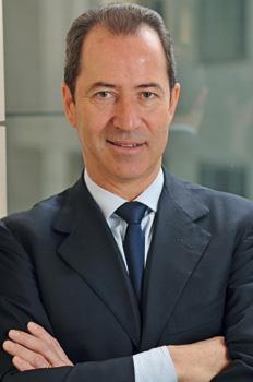 Enrico Ceccato