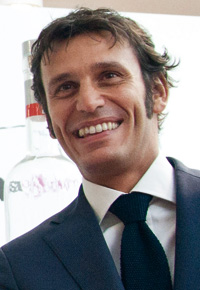 Alberto Noè