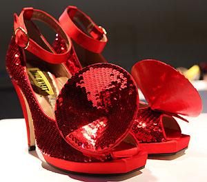 Red Dress Italia