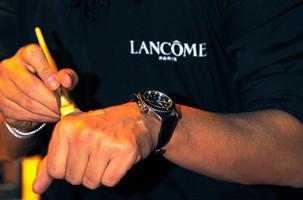 lancome_sephora