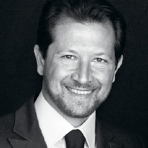 Valerio Gatti