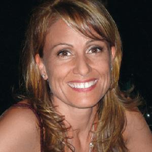 Francesca Terzaghi